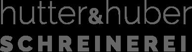 Hutter & Huber Schreinerei